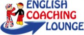 English Coaching Lounge